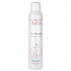 Avene Thermal Water - термальная вода 300 мл