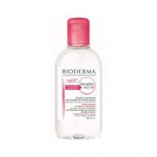 Мицеллярная вода Bioderma  Sensibio H2O AR Micellaire Solution 250 мл сенсибио