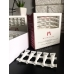 Bioderma Matricium - омолаживающий комплекс для лица 30 ампул