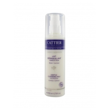 Cattier Caresse d'Herboriste Cleansing Milk 200ml Очищающее молочко для всех типов кожи