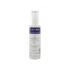 Cattier Pureté Divine Makeup Remover Oil 100ml Масло для снятия макияжа
