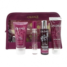 "Набор Caudalie The des Vignes ""Body Care Ritual Set"""