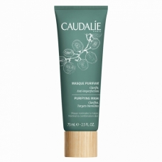 Очищающая маска Caudalie Purifying Mask