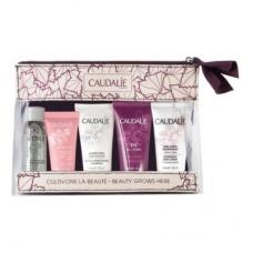 Caudalie Trousse Cultivons la Beauté Подарочный набор