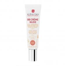 Erborian ВВ Nude крем с тонирующим эффектом 5 в 1 45 мл