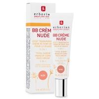 Erborian BB Nude крем с тонирующим эффектом 5 в 1 15 мл