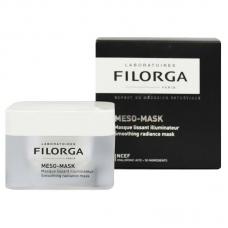 Разглаживающая маска против морщин Filorga Meso-Mask