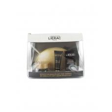 Lierac My Absolute Anti-Age Beauty Kit набор антивозростной для лица