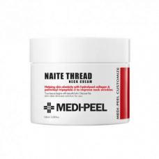 Крем для шеи Medi-peel Naite Tread Neck Cream