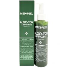 Пенка для умывания Medi Peel Algo-Tox Deep Clear