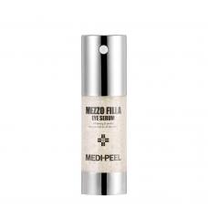 Сыворотка Medi-peel Mezzo Filla Eye Serum