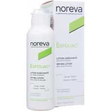 Noreva Laboratoires Exfoliac Lotion Лосьон с высокой концентрацией AHA