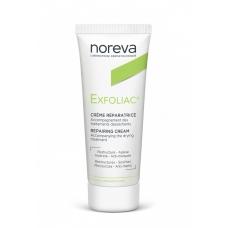 Noreva Laboratoires Exfoliac Cream Reparatrice Восстанавливающий увлажняющий крем