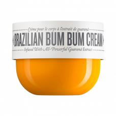 Увлажняющее средство для тела Sol de Janeiro Brazilian Bum Bum Cream 8.1 oz/ 240 ml