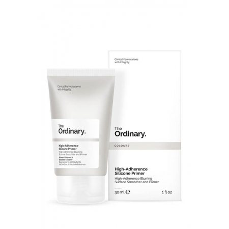 The Ordinary High-Adherence Silicone Primer Праймер для лица