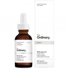 Антиоксидантная сыворотка The Ordinary EUK 134 Serum 0.1% 30ml