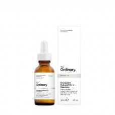 Сквалановая эмульсия-масло The Ordinary Granactive Retinoid 5% in Squalane