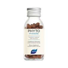 Добавка диетическая для волос и ногтей Phyto Phytophanere