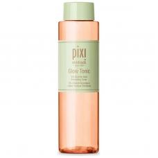 Отшелушивающий тоник для лица с гликолевой кислотой Pixi Glow Tonic Exfoliating Toner 250мл