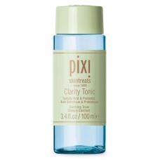 Тоник для проблемной кожи с кислотами Pixi Clarity Tonic 100мл