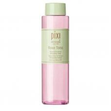 Тоник с розовой водой Pixi Rose Tonic 250мл