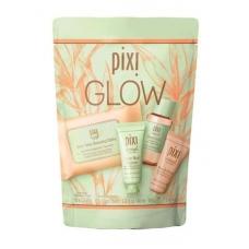 PIXI Glow Beauty набор