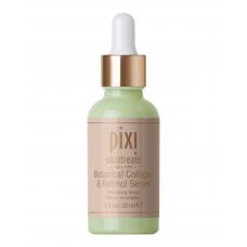Сыворотка PIXI Collagen & Retinol Serum