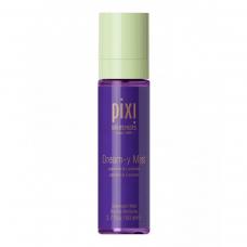 Увлажняющий спрей для лица Pixi Beauty Dream-y Mist