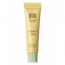 Увлажняющий крем Pixi Beauty Vitamin-C Lotion