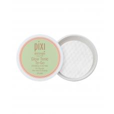 Косметические диски Pixi Glow Tonic To-Go