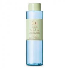 Тоник для проблемной кожи с кислотами Pixi Clarity Tonic 250мл