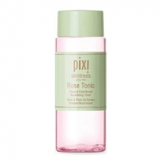 Тоник с розовой водой Pixi Rose Tonic 100мл