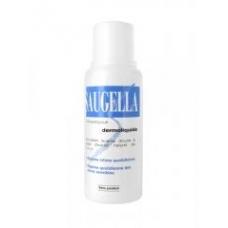Saugella Dermoliquid 250ml Интимное мыло для ежедневного применения