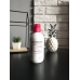 Очищающее молочко Bioderma Sensibio Lait Cleansing Milk