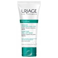 Очищающая маска для лица Uriage Hyseac Purifying Mask 50ml