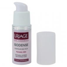 Эмульсия-уход против морщин для кожи контура глаз Uriage Isodense Contour Des Yeux