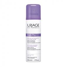 Uriage Gyn-Phy Intimate Hygiene Cleansing Mist 50ml Спрей для интимной гигиены