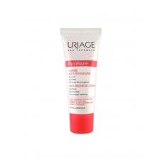 Крем от покраснений - Uriage Roseliane Anti-Redness Cream 40 мл