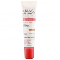 Uriage Sensitive Skin Roseliane Tinted Emulsion Тональный крем